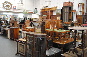 Kerley�s Auction Rooms